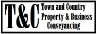http://www.townandcountryproperty.com.au/conveyancing/