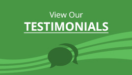 Click here for Testimonials