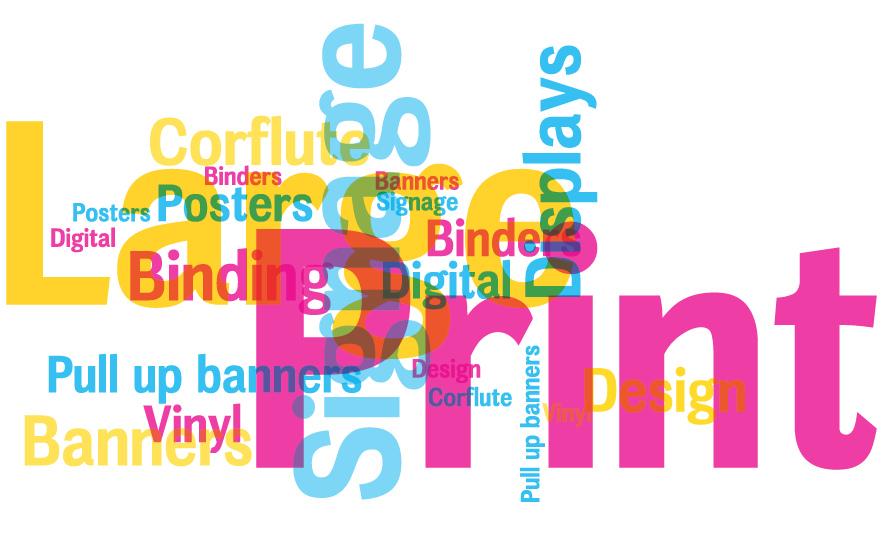 Quality offset digital printing melbourne cbd ph1801 listing photo listing photo reheart Images