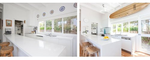 Kitchen Bathroom Benchtops And Restoration Business Melbourne Ph1812rs Aa Business Brokers